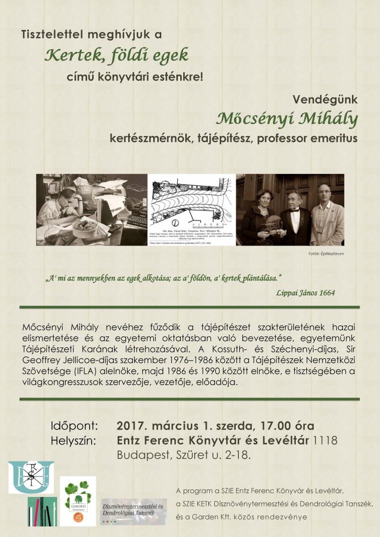 mocsenyi_meghivo_20170301