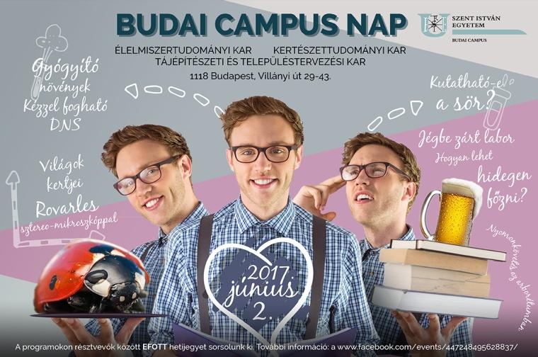 Campus nap_final_1
